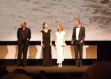 PEACE TO US IN OUR DREAMS': CANNES REVIEW